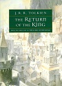 The Return of the King – J. R. R. Tolkien [PDF] [English]