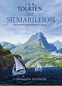The Silmarillion – J. R. R. Tolkien [PDF] [English]