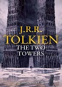 The Two Towers – J. R. R. Tolkien [PDF] [English]