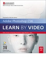 Video2Brain: Adobe Photoshop CS6: Learn by Video: Master the Fundamentals [Videotutorial] [English]