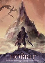 The Hobbit – J. R. R. Tolkien [PDF] [English]