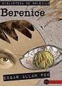 Berenice – Edgar Allan Poe [PDF]