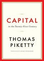 El Capital en el siglo XXI – Thomas Piketty [PDF]