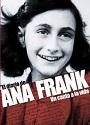 El Diario de Ana Frank: Un canto a la vida – Ana Frank [PDF]