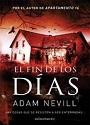 El Fin de los días – Adam Nevill [PDF]