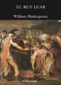 El Rey Lear – William Shakespeare [PDF]