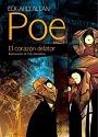 El corazón delator – Edgar Allan Poe [PDF]