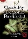 El demonio de la perversidad – Edgar Allan Poe [PDF]