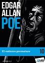 El entierro prematuro – Edgar Allan Poe [PDF]