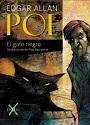 El gato negro – Edgar Allan Poe [PDF]