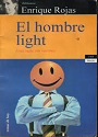 El hombre light – Enrique Rojas [PDF]