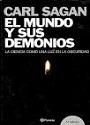 El mundo y sus demonios – Carl Sagan [PDF]