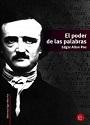 El poder de las palabras – Edgar Allan Poe [PDF]