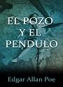 El pozo y el péndulo – Edgar Allan Poe [PDF]