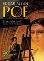 El retrato oval – Edgar Allan Poe [PDF]