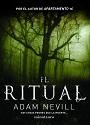 El ritual – Adam Nevill [PDF]
