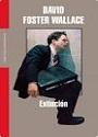 Extinción – David Foster Wallace [PDF]