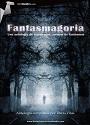 Fantasmagoria: Una antología de tenebrosos cuentos de fantasmas – Darió Vilas [PDF]