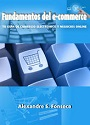 Fundamentos del E-Commerce – Alexandre S. Fonseca [PDF]