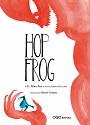 Hop-Frog – Edgar Allan Poe [PDF]