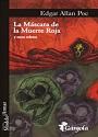 La máscara de la muerte roja – Edgar Allan Poe [PDF]