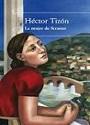 La mujer de Strasser – Héctor Tizón [PDF]