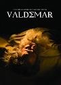 La verdad sobre el caso del señor Valdemar – Edgar Allan Poe [PDF]