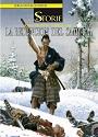 Le Storie – La Redención del Samurai #5 – Roberto Recchioni, Andrea Accardi [PDF]