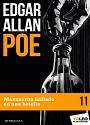 Manuscrito hallado en una botella – Edgar Allan Poe [PDF]