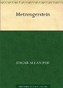 Metzengerstein – Edgar Allan Poe [PDF]