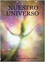 Nuestro Universo – Alejandro Álvarez Silva [PDF]
