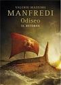 Odiseo: El retorno – Valerio Massimo Manfredi [PDF]