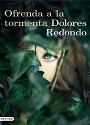 Ofrenda a la tormenta – Dolores Redondo [PDF]