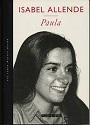 Paula – Isabel Allende [PDF]