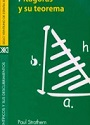 Pitágoras y su teorema – Paul Strathern [PDF]