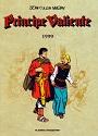 Principe Valiente – John Cullen Murphy [PDF]