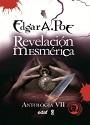 Revelación mesmérica – Edgar Allan Poe [PDF]