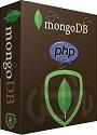 Aprende MongoDB con PHP – Jesús Conde [Videotutorial]
