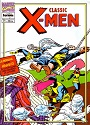 Uncanny X-Men # 01 [PDF]