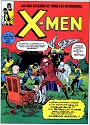 Uncanny X-Men # 02 [PDF]