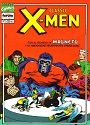 Uncanny X-Men # 03 [PDF]