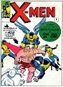 Uncanny X-Men # 04 [PDF]