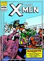 Uncanny X-Men # 05 [PDF]