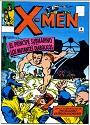 Uncanny X-Men # 06 [PDF]