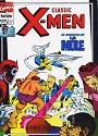 Uncanny X-Men # 07 [PDF]