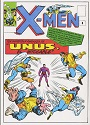 Uncanny X-Men # 08 [PDF]