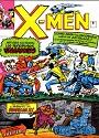 Uncanny X-Men # 10 [PDF]
