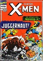 Uncanny X-Men # 11 [PDF]