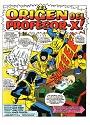 Uncanny X-Men # 12 [PDF]