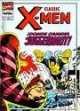 Uncanny X-Men # 13 [PDF]